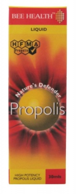 Propolis Tincture 30ml