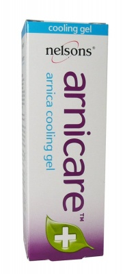Arnicare Cooling Gel 30g