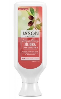 Jojoba Conditioner 454g