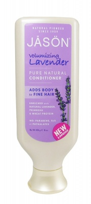 Lavender Conditioner 454g