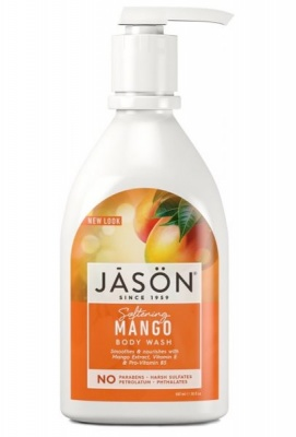 Mango Body Wash 887ml