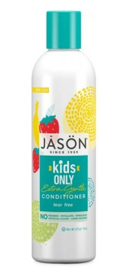 Kids Only Conditioner 227g