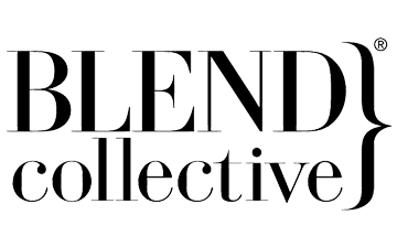 Blend Collective