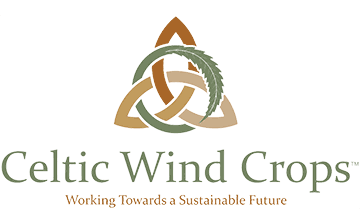Celtic Wind Crops