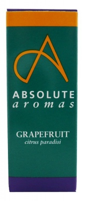 Absolute Aromas Grapefruit 10ml