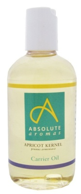 Absolute Aromas Apricot Kernel 50ml