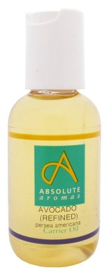 Absolute Aromas Avocado Refined 50ml