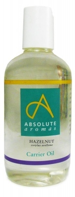 Absolute Aromas Hazelnut 50ml
