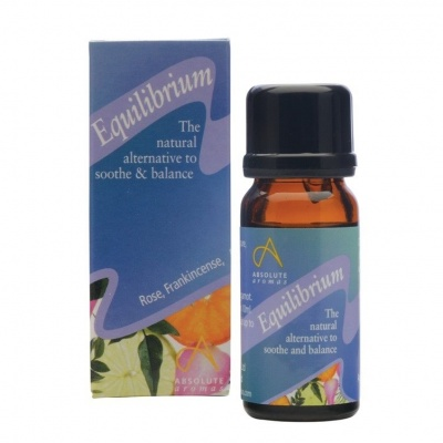 Absolute Aromas Equilibrium 10ml