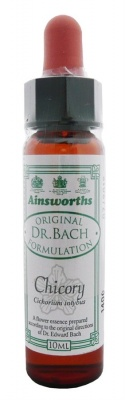 Ainsworths Chicory 10ml