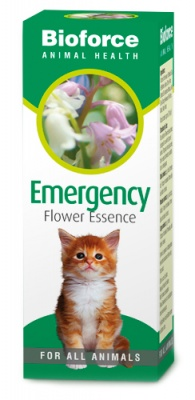A.Vogel Animal Emergency Essence 30ml