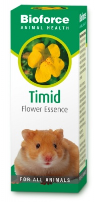 A.Vogel Animal Timid Essence 30ml
