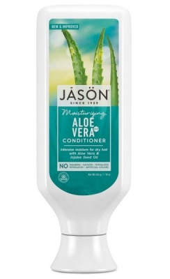 Jason Aloe Vera Conditioner  454g