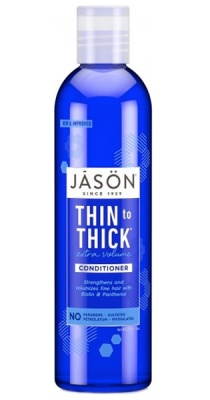 Thin To Thick Conditioner 227g