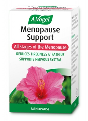 A.Vogel Menopause Support 60 tabs
