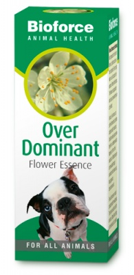 A.Vogel Animal Over Dominant Essence 30ml