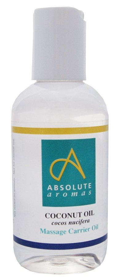 Absolute Aromas Coconut 500ml
