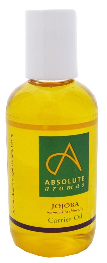 Absolute Aromas Jojoba 150ml