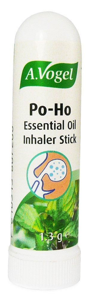 A.Vogel Po Ho Inhaler Stick